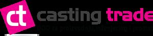 CastingTrade